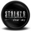 64x64 of Stalker ClearSky 2
