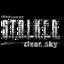 64x64 of Stalker ClearSky 4