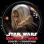 64x64 of Star Wars Empire at War addon2 2