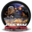 64x64 of Star Wars Empire at War addon2 3