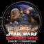 64x64 of Star Wars Empire at War addon2 3