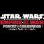 64x64 of Star Wars Empire at War addon2 4