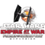 64x64 of Star Wars Empire at War addon2 5