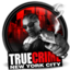 64x64 of True Crime NY 1