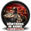 64x64 of Brothers in Arms Hells Highway new 5