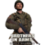 64x64 of Brothers in Arms Hells Highway new 7