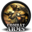 64x64 of Combat Arms 3