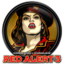 64x64 of Command Conquer Red Alert 3 2