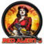 64x64 of Command Conquer Red Alert 3 4
