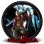64x64 of Devil May Cry 3 1