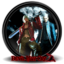 64x64 of Devil May Cry 3 2