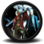 64x64 of Devil May Cry 3 3