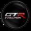 64x64 of GTR Evolution 3