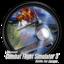 64x64 of Microsoft Combat Flight Simulator 3 1