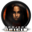 64x64 of Project Origin 2