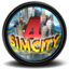 64x64 of SimCity 4 1