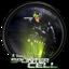64x64 of SplinterCell 1