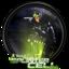 64x64 of SplinterCell 2