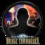 64x64 of Star Trek Bridge Commander 1