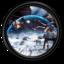 64x64 of Star Wars Empire at War 5