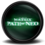 64x64 of The Matrix Path of Neo 1