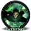 64x64 of The Matrix Path of Neo 2