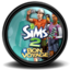 64x64 of The Sims 2 BonVoyage 1
