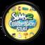 64x64 of The Sims 2 Celebration Stuff 1