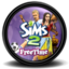 64x64 of The Sims 2 FreeTime 1