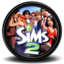 64x64 of The Sims 2 new 1