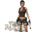 64x64 of Tomb Raider Underworld 1