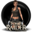 64x64 of Tomb Raider Underworld 2