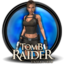 64x64 of Tomb Raider Underworld 3