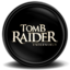 64x64 of Tomb Raider Underworld 4