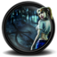 64x64 of Vampire The Masquerade Bloodlines 2