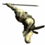 64x64 of Raiden