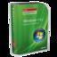 64x64 of Vista Home Premium upgrade