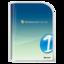 64x64 of Windows Live OneCare