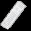 64x64 of Apple Keyboard