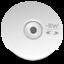 64x64 of Device CD RW