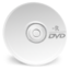 64x64 of Device DVD R