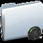 64x64 of Folder Backup