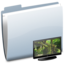 64x64 of Folder TV