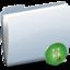 64x64 of Folder uTorrent