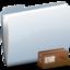 64x64 of Folder WinZip