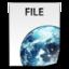 64x64 of File
