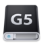 64x64 of G5   alt