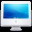 64x64 of iMac G5
