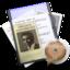 64x64 of Dossier Barnard Collier alt