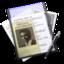 64x64 of Dossier Barnard Collier